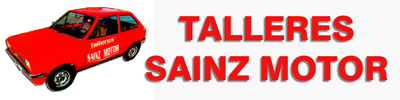 Talleres Sainz Motor
